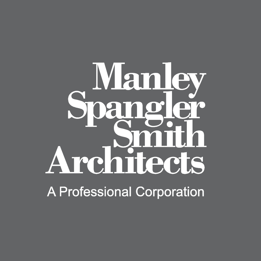 Manley Spangler Smith Architects, A Professional Corporation
