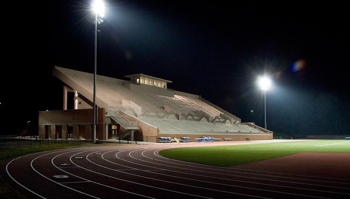 Lakewood Stadium Hero-Images-1118x636px
