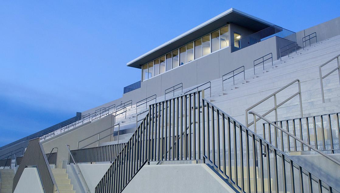 Lakewood Stadium Hero-Images-1118x636px2