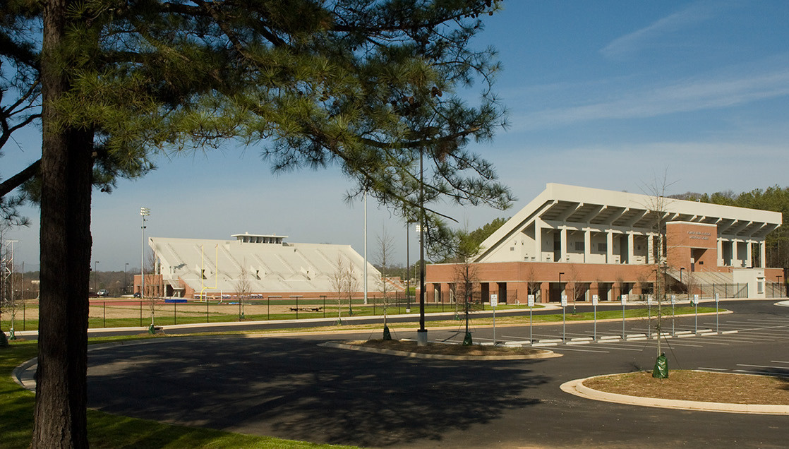Lakewood Stadium Hero-Images-1118x636px5