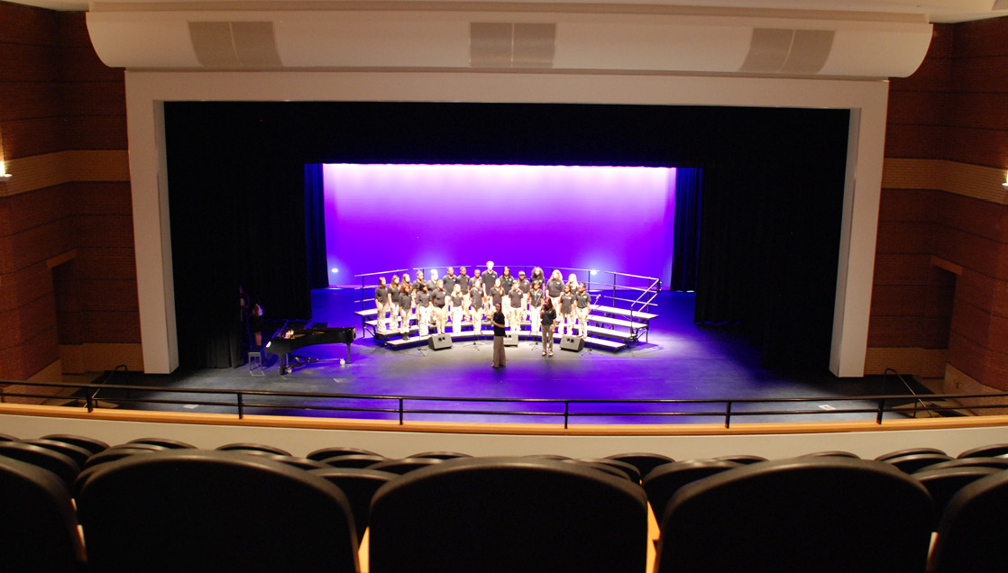 New Fine Arts Center Thomaston Hero-Images-1118x636px3