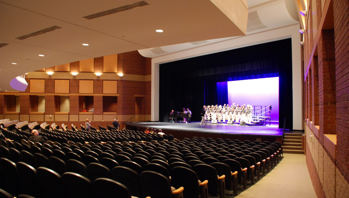 New Fine Arts Center Thomaston Hero-Images-1118x636px4